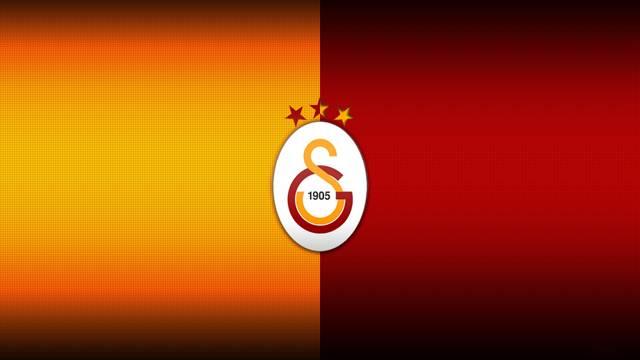 Türkiye'den sadece Galatasaray