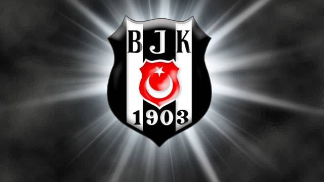 Beşiktaş'ın yıldızı PTT 1.Lig'e gidiyor
