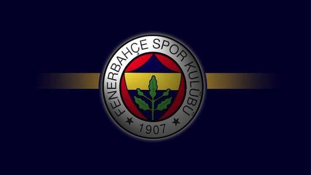 Fenerbahçe'den son dakika açıklaması