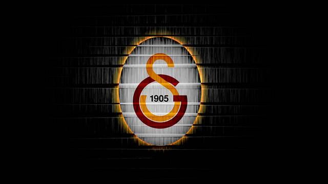 Galatasaray resim,photos,wallpapers,four stars free wallpaper