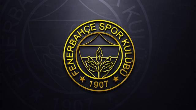 Fenerbahçe'den kuraya ilk yorum