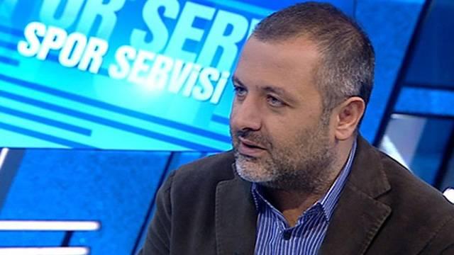 Mehmet Demirkol: 'Ne ilgisi var'