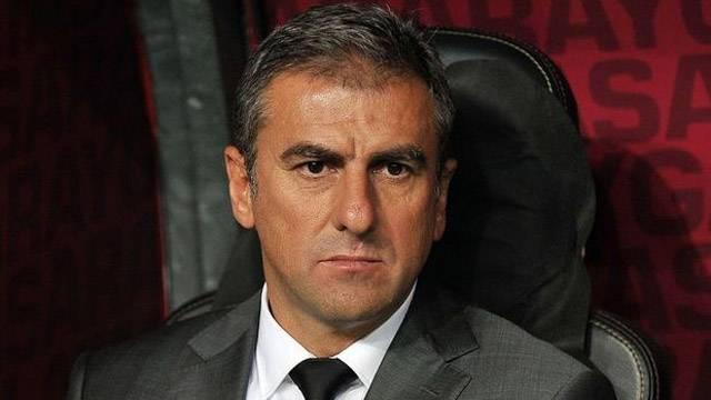 Hamzaoğlu: 'Giden olunca satan çok oluyor'