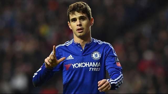 Chelsea 74 milyon Euro'yu reddetti!