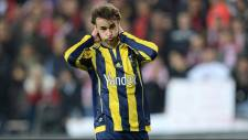 Fenerbahçe'de Lazar Markovic şoku!