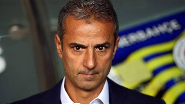 İsmail Kartal, Pereira'yı geride bıraktı