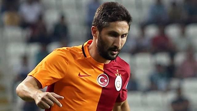 Sabri, Galatasaray'ın teklifini kabul etmedi