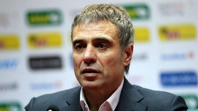 Ersun Yanal: Fenerbahçe demoralize olur