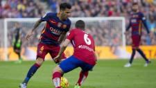Alves'e 3 yıl için 36 milyon Euro