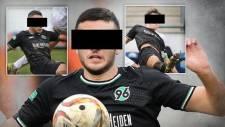 Soygun planlayan 3 futbolcu kadro dışı kaldı