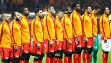 Galatasaray eriyor! 70 milyon Euro...