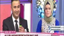 'Beşiktaş maçı olduğu gün düğünüme bile gitmem!'