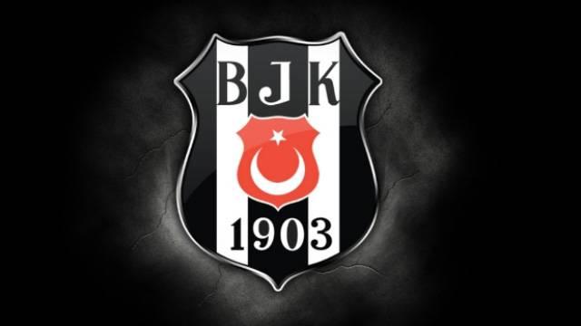 Beşiktaş'tan çok sert hakem açıklaması
