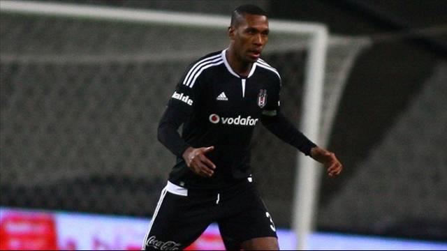 Beşiktaş TFF'ye başvuruyor!