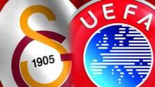 Galatasaray, UEFA'da iki kez şike iddiasıyla sorgulandı!