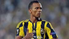 Nani Çin'e, Robben Fenerbahçe'ye