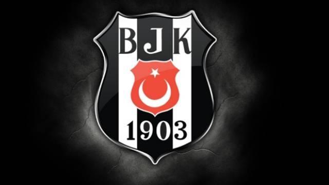 Beşiktaş'tan fikstür değişikliğine tepki