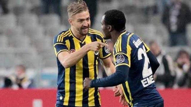 Bu hamleyi Galatasaray duymasın