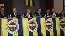 Fenerbahçe'de çok konuşulacak 'Atatürk' teklifi