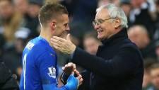 Ranieri'ye süper bonus!