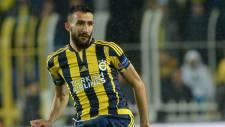 Mehmet Topal: 'İyi mücadele ortaya koyduk'
