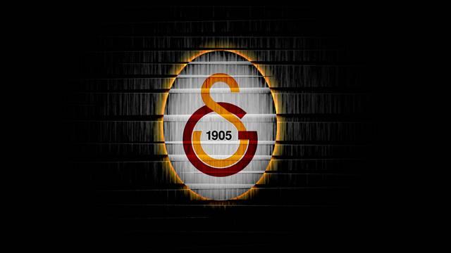 Galatasaray'dan 35 bin TL'ye kombine