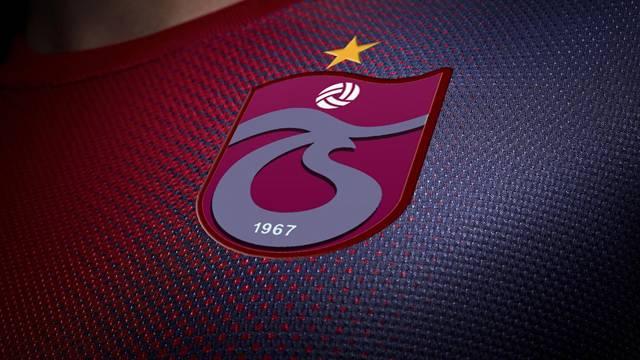 Trabzonspor'un paylaşımı ortalığı karıştırdı