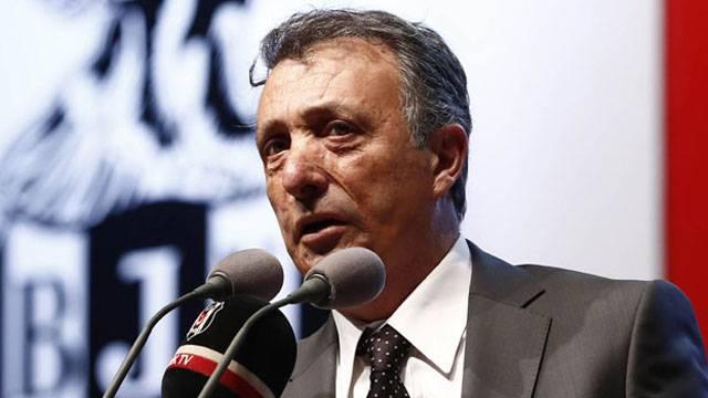 Ahmet Nur Çebi'den Volkan Demirel'e sert tepki