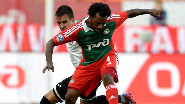 Galatasaray için Fernandes iddiası