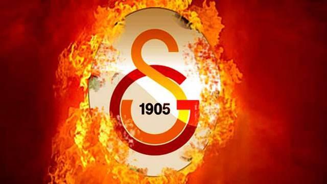 Galatasaray taraftarını sevindiren haber