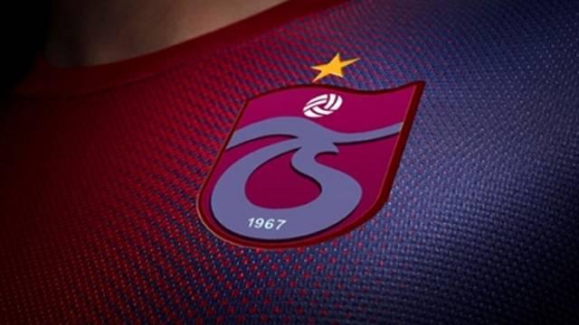 Trabzonspor bu sezon cezalara servet ödedi