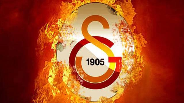 Galatasaray'da Donk kadroya alınmadı