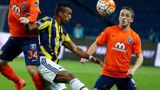 Fenerbahçe'de sürpriz aday Edin Visca