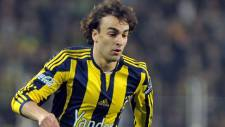 Liverpool'dan Fenerbahçe'ye Markovic teklifi