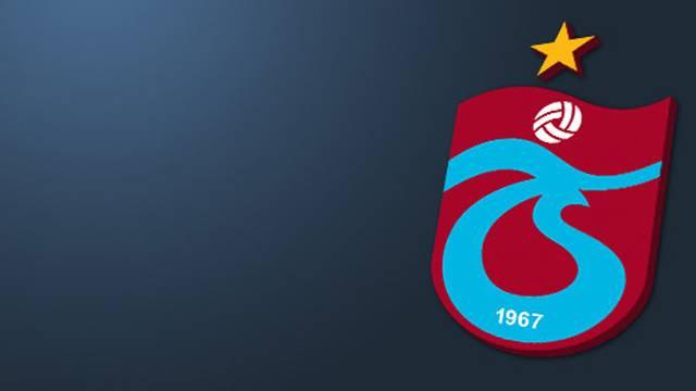 Trabzonspor'da beklenmedik istifa