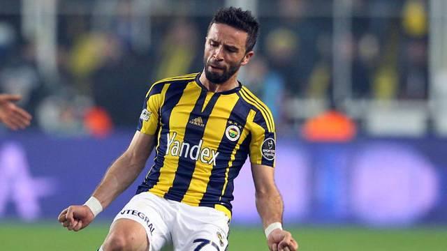 Beşiktaş'tan Gökhan Gönül'e çılgın teklif