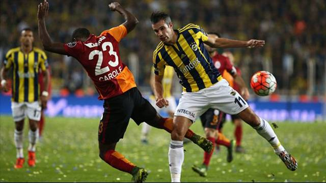 Galatasaray Fenerbahçe maçı ne zaman?
