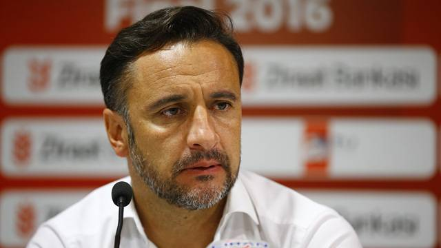 Fenerbahçe'de Pereira takımda kalıyor