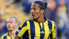 Fenerbahçe'de Bruno Alves istenmiyor