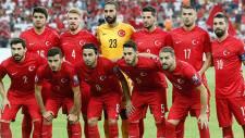 Türkiye Karadağ maçı saat kaçta hangi kanalda?