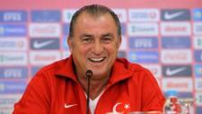 Galatasaray ile Fatih Terim anlaştı iddiası