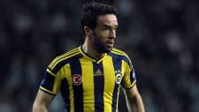 Gökhan Gönül'ün Beşiktaş'a maliyeti belli oldu