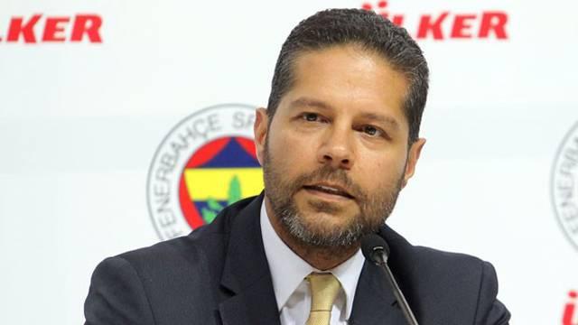 Ozan Balaban: Federasyon aklını başına alsın
