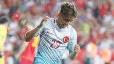 Türkiye Emre Mor'u konuşuyor