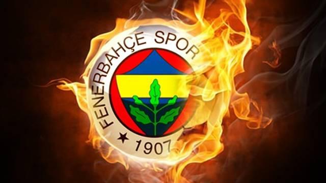 Fenerbahçe'den bir Galatasaray açıklaması daha