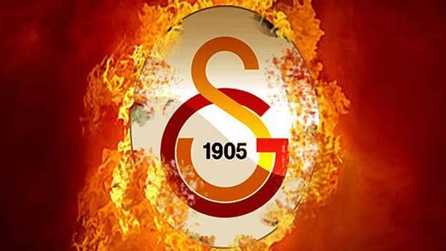 Galatasaray Odeabank maça çıkacak!