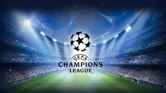 Şampiyonlar Ligi'nin en iyi futbolcuları açıklandı