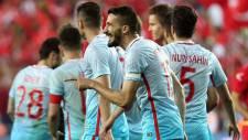 Euro 2016 öncesi Milli Takım için korkunç iddia