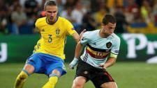 Beşiktaş'ın yeni stoper adayı Eric Johansson