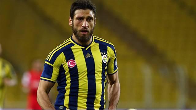 Fenerbahçe'den Egemen Korkmaz bombası!